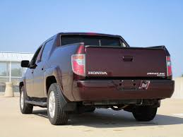 2008 Used Honda Ridgeline RTL At World Class Automobiles Serving ... 2017 Honda Ridgeline Road Test Drive Review 2008 Used Rtl At World Class Automobiles Serving Wins Truck Of The Year Award Manchester 2011 Reviews And Rating Motor Trend New 2019 Rtle Crew Cab Pickup In Rochelle Black Edition For Sale Woodstock Ga Awd Penske Auto Sales 2018 Indepth Model Review Car Driver Is North American Car Magazine Information