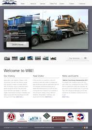 Weaver Bros Competitors, Revenue And Employees - Owler Company Profile Wisconsin Motor Carriers Association Membership Directory 2012 Alaska Trucking Historical Truck Driving Championship Trsland Transportation Service Strafford Missouri Facebook Digitized Business Monthly September 2018 Driver Daily Log 100 Mile Hos Freight And Intertional Kivi Bros Flatbed Stepdeck Heavy Haul Truckers Say No To Salmon Iniative Anchorage News Untitled