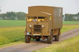 100 Crosley Truck Crossley Motors Wikiwand