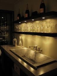Wet Bar Lighting Ideas Designing Inspiration Par Lights Can Be