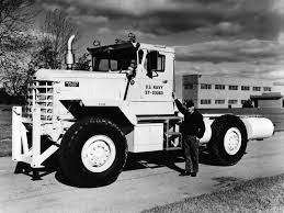 Walter FWD Chassis | Plows | Pinterest | Cars Find Colorado Used Cars At Family Trucks And Vanscom Fwd 6x6 Dump Truck For Sale Video 2 Youtube American Simulator Trucks Cars Download Ats 1975 Kb41116 Snow Thrower Truck Item Dh9262 Sold J Deutzallis 9190 Tractors Pinterest Tractor Frar Fire Apparatus Military Items Vehicles 1 Seagrave Fire Apparatus Cheap Fwd Find Deals On Line Model M10 Specification Sheet Index Of Imagestrucksfwd