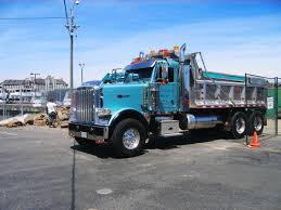 Straight Truck Driver Jobs In Nj Cdl Driver Job Description New Writing Research Essays Cuptech S R O Otr Straight Truck Jobs Best 2018 Drivejbhuntcom Driving At Jb Hunt Entry Level Elegant Elmonic With Non Owner Operators Need With Panther Premium Drivers Huffpost How To Remove Or Change Tire From A Semi Truck Youtube Instructor Image Kusaboshicom Resume Lovely Idea