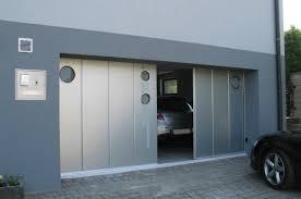 door Laudable Access Panel Metal Door Key Prominent Access Door