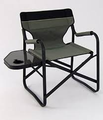 Aluminum Directors Chair With Swivel Desk by Cheap Deck Chair Find Deck Chair Deals On Line At Alibaba Com