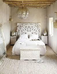 The 25 Best Cosy Bedroom Ideas On Pinterest