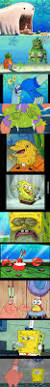That Sinking Feeling Spongebob by 488 Best Spongebob Images On Pinterest Spongebob Squarepants