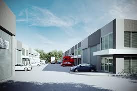 100 Warehouses Melbourne SaleLease Industrial Factory Warehouse TULLAMARINE 7274