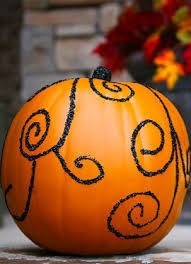 10 Best Jack O Lantern Displays U2013 The Vacation Times by 34 Best Fall Favorites Images On Pinterest Fall Harvest Fall