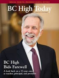 BC High Today, Summer 2017 By BC High - Issuu Inductees Archives North Carolina Music Hall Of Fame Rev Faircloth Bishop Fc Barnes 192011 Find A Grave Memorial Company Its Me Again Lord Youtube Panews Bt_p132928eda34b4f917448245b36c46b_i1jpg Malvernian 2010 By Malvern College Issuu Ratherview Summer 2013 Nancy Sprgerbaldwin History Long Lake Wesleyan Church John P Kee Inductee List 2015 Eventbrite Michael English