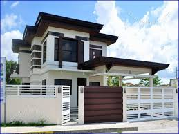 100 Modern Industrial House Plans 2 Two Story And