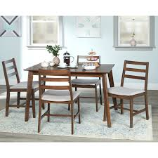 Cheap Dining Room Table And Chairs Simple Living Charlie 5 ... Set Of Chairs For Living Room Occasionstosavorcom Cheap Ding Room Chairs For Sale Keenanremodelco Diy Concrete Ding Table Top And Makeover The Best Outdoor Fniture 12 Affordable Patio Sets To Cheap Stylish Home Design Tag Archived 6 Riotpointsgeneratorco Find Deals On Chair Covers Inexpensive Simple Fniture Sets