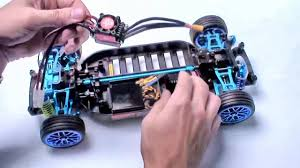 Rc Truck Build Kits,   Best Truck Resource Vkar Racing Bison V2 110 Rc Truck Frame Kit Atr 23479 Free Lunch Box 2wd Electric Monster By Tamiya Tam58347 Cars Review Rc4wd Trail Finder 2 W Mojave Body Big Squid 300056318 Scania R470 Highline Remote Control Lorry Rc Semi Kits For Sale Best Resource Adventures Gelnde Ii 4x4 Wdefender D90 Sct4103 Competion 4wd Short Course Self Build Custom Built 14 Scale Peterbilt 359 Model Unfinished Man A Plow Truck Stop Losi 22t Rtr Stadium 112 Barrage Gen2 19 Scaler Brushed Btd Rizonhobby