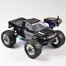 HSP 1/10 Scale 4WD Off-road Nitro Fuel Powered Monster Truck RC Car ... Kyosho Foxx Nitro Readyset 18 4wd Monster Truck Kyo33151b Cars Traxxas 491041blue Tmaxx Classic Tq3 24ghz Originally Hsp 94862 Savagery Powered Rtr Download Trucks Mac 133 Revo 33 110 White Tra490773 Hs Parts Rc 27mhz Thunder Tiger Model Car T From Conrad Electronic Uk Xmaxx Red Amazoncom 490773 Radio Vehicle Redcat Racing Caldera 30 Scale 2