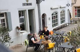 restaurants in esslingen neueröffnungen an jeder ecke
