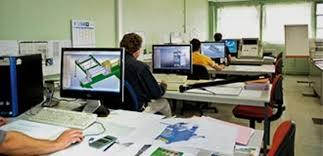 bureau d etude mecanique galerie d inspiration de bureau etude mecanique nos moyens