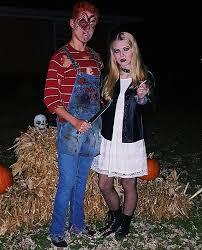 Chucky Halloween Mask by Best 25 Chucky Halloween Ideas On Pinterest Chucky Halloween