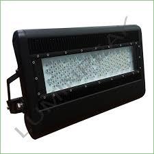 lighting philips led flood light bulb luminaires philips 50 watt