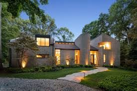100 Concrete Home S Curbed