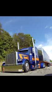 Pin By Randy On 18 Wheelers | Pinterest | Peterbilt Trucks And Peterbilt Trucks 18 Wheeler Freightliner Wallpaper 375 Used Wheelers Awesome 2009 Kenworth T270 Box Truck For Wheeler Long Haul Page 6 Caminhoes E Caminhonetes 18wheeled Advertising Longhaul Are College Footballs New Pin By Randy On Wheelers Pinterest Peterbilt Trucks And Midnight Black And Bright White Stock Illustration Lil Big Rigs Mechanic Gives Pickup An Eightnwheeler Tesla Semi Watch The Electric Truck Burn Rubber Car Magazine Cars Usa Semi Wheels Wallpaper 2757260 Undefeated Houston Accident Lawyers Minimum Insurance Texas Sales Heavy Duty