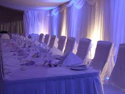 Shabby Chic Wedding Decorations Hire by Uplighting Uplights Mood Lighting Led Uplighting Hire Event