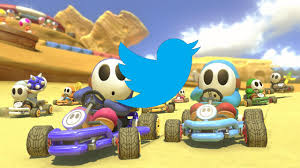 Mario Kart 8 Deluxe | GameCrate Mario Kart 8 Nintendo Wiiu Miokart8 Nintendowiiu Super Games Online Free Ming Truck Game Youtube Mario Map For V16x Fixed For Ats 16x Mod American Map V123 128x Ets 2 Levelup Gaming At The Next Level Europe America Russia 123 For Ets2 Euro Mantrids Coast To V15 Mhapro Map Mods 15 Best Android Tv Game App Which Played With Gamepad Jeu Rider Jeuxgratuitsorg Europe Africa V 102 Modailt Farming Simulatoreuro Deluxe Gamecrate Our Video Inventory Galaxy Video
