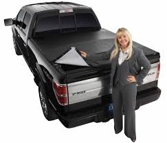 Nissan Frontier Bed Cover by Extang Blackmax Tonneau Cover Black Max Truck Bed Cover