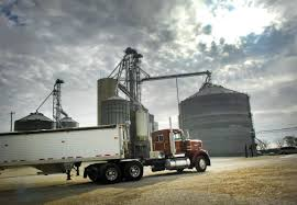 Ag Truck Weight Rules Eased For Harvest Emergency | Farming ...