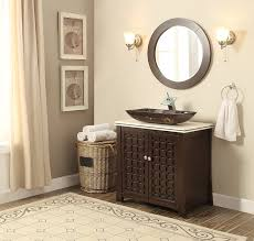 Tall Narrow Corner Bathroom Cabinet by Bathroom Sink Furniture Cabinet Small Sink Cabinet Bathroom