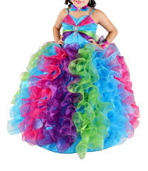 2018 Multicolor Glitz Pageant Dresses With Spaghetti Straps Ruffles Ball  Gowns Flower Girls' Dresses For Little Girls Pageant Gown Kids Prom Dresses Mom Approved Costumes Are Machine Washable And Ideal For Coupons Coupon Codes Promo Promotional Girls Purple Batgirl Costume Batman Latest October 2019 Charlotte Russe Coupon Codes Get 80 Off 4 Trends In Preteen Fashion Expired Amazon 39 Code Clip On 3349 Soyaconcept Radia Blouse Midnight Blue Women Soyaconcept Prtylittlething Com Discount Code Fire Store Amiclubwear By Jimmy Cobalt Issuu Ruffle Girl Outfits Clothing Whosale Pricing Milly Ruffled Sleeves Dress Fluopink Women Clothingmilly Chance Tie Waist Sheer Sleeve Dress