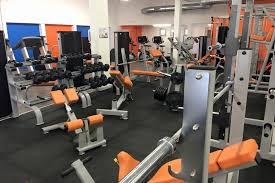 salle de sport pertuis 84120 gymlib