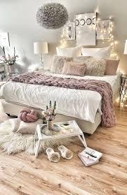 neuer trend und so schöne wohnideen schlafzimmer küche
