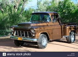 Classic Chevy Work Truck Stock Photo: 60391773 - Alamy 1947 Chevy Shop Truck Introduction Hot Rod Network Nine Classic Custom Chevrolet Trucks That Claimed Over 1000 At 1966 C10 12 Ton Pickup 350 V8 3 Speed Sold 1950s For Sale Your Dealer Keeping The Look Alive With This Theres A New Deerspecial Super 10 Gradys 1953 Car Lovers Direct 1951 Restoration Td Customs 1955 Stepside Lingenfelters 21st Century Truckin Awesome 1949 Interior Cars Classic Vintage Trucks Pinterest Pick Up Editorial Image Of Pick Ranch