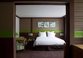 deco chambre chocolat deco chambre vert anis marron et co 4 a chocolat lzzy co