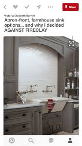 Advance Tabco Hand Sinks by 9 Best Sinks Images On Pinterest Sinks Utility Sink And Ford
