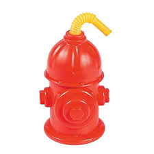 Fire Hydrant Cups With Straws (Pack Of 8) - Fire Engine Party ... Appyreview By Sharon Turriff Appymall Curious George And The Fire Truck Truckdomeus Download Free Tom Jerry Cakes Decoration Ideas Little Birthday 25 Books About Refighters My Mommy Style Amazoncom Kidsthrill Bump And Go Electric Rescue Engine Celebrate With Cake Sculpted Fireman Sam Invitation Template Awesome Firefighter Gifts For Kids Coloring Pages For Refighter Opens A Fire Hydrant Georges Mini Movers Shaped Board H A Legeros Blog Archives 062015