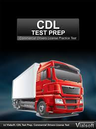 App Shopper: CDL Test Prep - Commercial Driver's License (Free CDL ... Long Motor Buses Third Party Cdl Skills Testing Dot Makes Changes To Driver Medical Exams Blackbird Clinical Services Tips For Truck Drivers In Minnesota Bay Transportation News Cdl Driving Schools In Nj Best Image Kusaboshicom Traing Learn How Goldline Can Help You Train Easy Truck Rental For Towing Google Exam Prep Commercial Driver License Traing Drivers Wikipedia Becoming A Getting Your Jobs Veterans Gi Class Road Test Backing Parallel Park Garland Texas Video Mesa Az Physical Phoenix