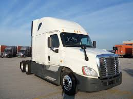 100 Freightliner Truck For Sale Listing 121234 Tractors S TBG