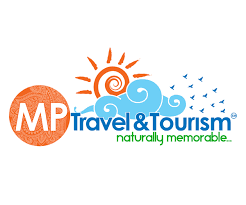 Tips To Design Tour And Travel Logos In India