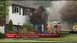 Two People Killed In House Fire Near Mount Pleasant   WPXI Dublin Ca Real Estate Homes For Sale Ramcogershenson Properties Trust Tasure Coast Commons 2016 Munchie Musings Pursuing The White Whale July 2015 Barnes Noble Analysis Amazoncom 11 Best Jhcs Photos Images On Pinterest John Hancock And 105 Shaker Village Kentucky Cedar Hill Economic Development Cporation Commercial Growth Amazing Pictures Of Early Presbyterian Schools Urches Tacoma Mall Hours Stores Restaurants More Online Bookstore Books Nook Ebooks Music Movies Toys