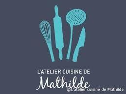 l atelier cuisine de l atelier cuisine de mathilde cooking courses in and