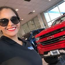 100 Megastore Truck Mayra Fairway Chevrolet Mega Store Posts Facebook