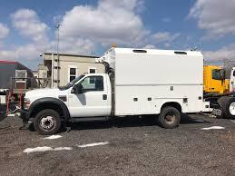 100 Bucket Truck Accessories Cassone Sales Dump S Flatbeds S Hooklift