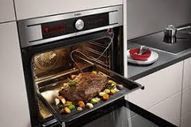 elektrogeräte grund zusatzausstattung für die küche