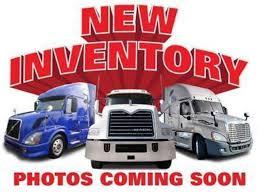 100 Powerblock Trucks Peterbilt In Maple Shade Township NJ For Sale