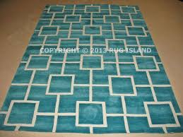 Teal Living Room Rug by 43 Best Area Rugs For Newly Painted Living Room Images On