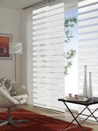 Vorhã Nge Wohnzimmer Tipps Vorhänge Modern Wohnzimmer Tipps Wohnzimmermöbel Ideen