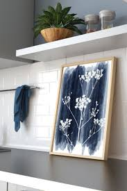 Wildflower Silhouette Indigo Watercolor Painting, Printable Navy ... Pob Spring Cleaning Sale 20 Off All Catalog Items Through March 27 California Found February 2018 Subscription Box Review Coupon Eden Brothers Seed Company 15 Color Based Mixes Milled Wildflower Apparel And Co Coupons Promo Discount Codes Serenbe Playhouse The Meadow Tickets Coupons 3 For 2 Wedding Clipart Marriage Words Clip Art Save The Date I Love You Mr Mrs Thank Handdrawn Digital Seafoam Flower Pink Shabby Chic Digitally Hand Drawn For Invitations Valentines Day Vtagepink Purchase David Tutera Personalized Foil Clear Case Cover Milkyway Nature Hills Coupon Code Wdst Restaurant Deals For Pandora Wildflower Murano Charm Af682 30642 Cbd And Thc Soap Vaporizers Capsules