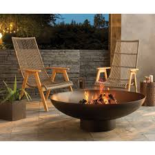 Gas Lamp Des Moines Capacity by Kennebunkport Teak And Wicker Basket Lounge Chair U0026 Reviews