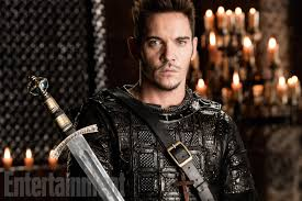Michael Myers Actor Halloween 2 by Vikings Jonathan Rhys Meyers U0027 New Character Details
