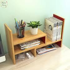 bureau etagere staygold étagères créatives simple étagères étagères moderne